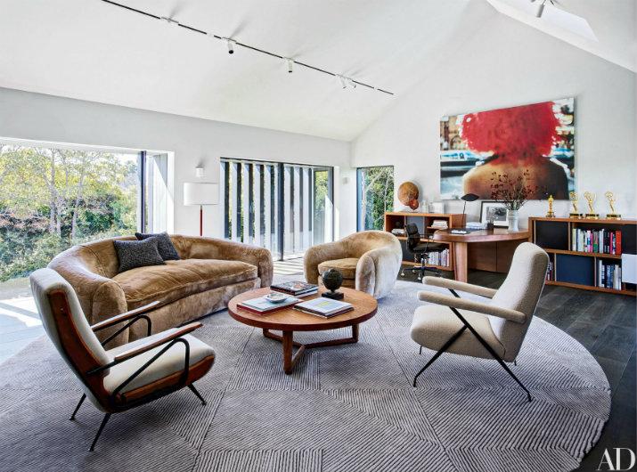 5 canapés confortables pour votre salon canapé décoration 5 canapés confortables pour votre salon 229