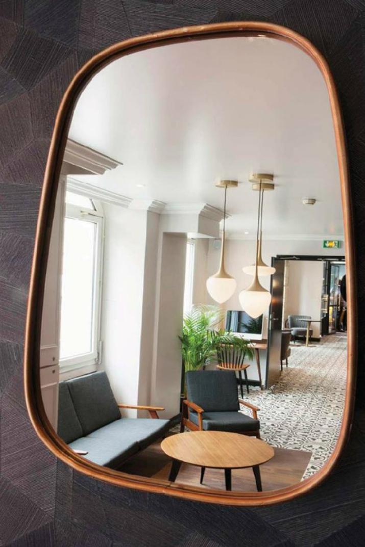 3  Un hôtel inspiré par la belle époque 320