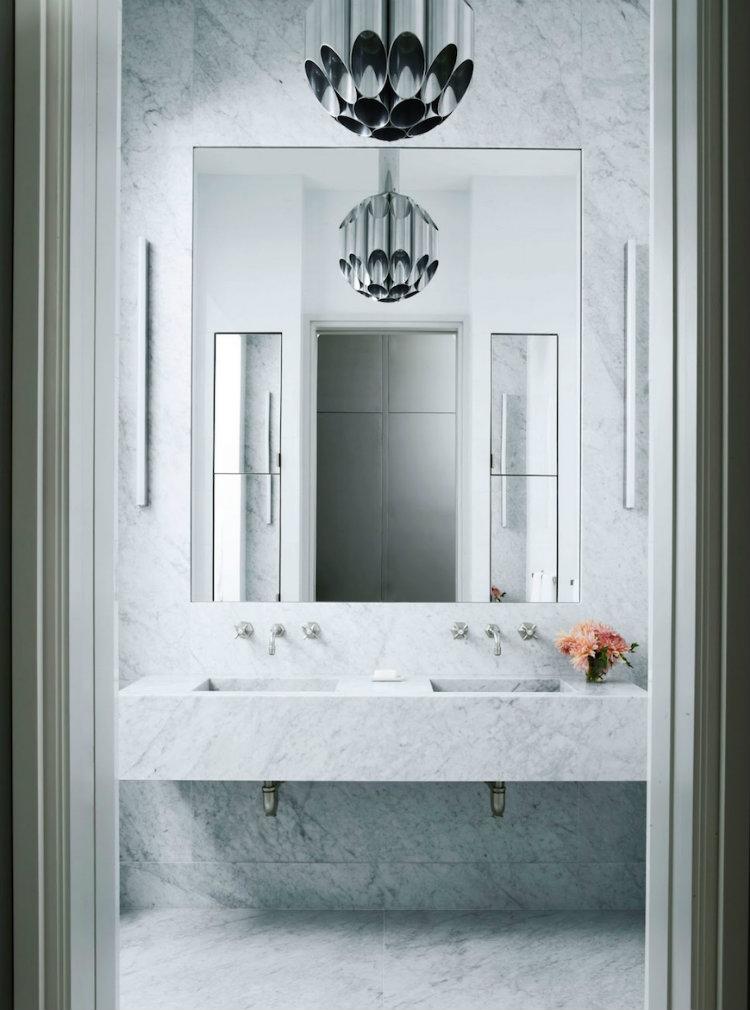 Des miroirs pour salle de bain salles de bain Des miroirs pour salle de bain 326