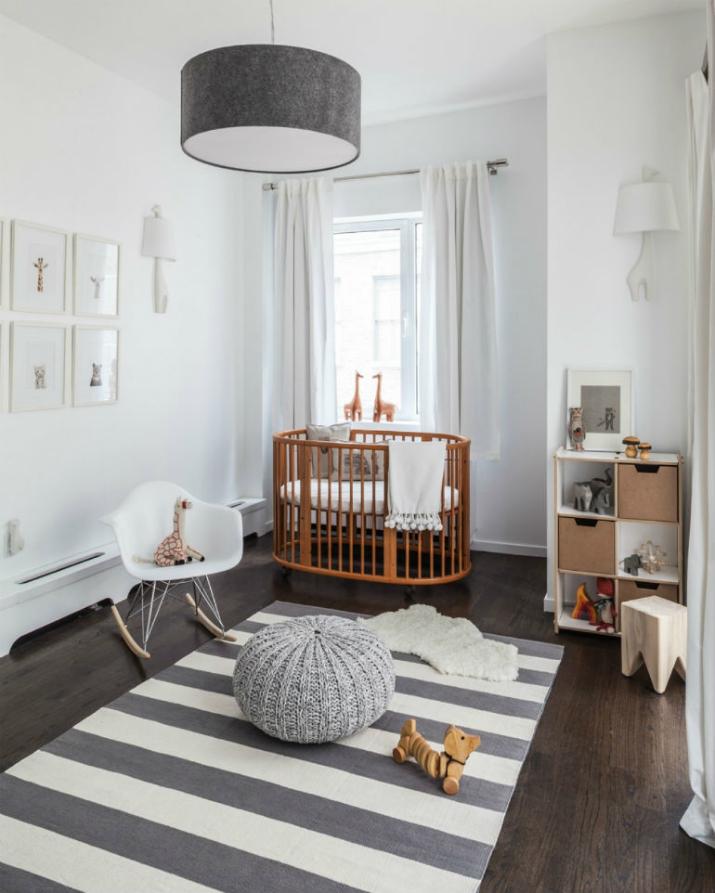 3  Des chambres d'enfants par François Champsaur 328