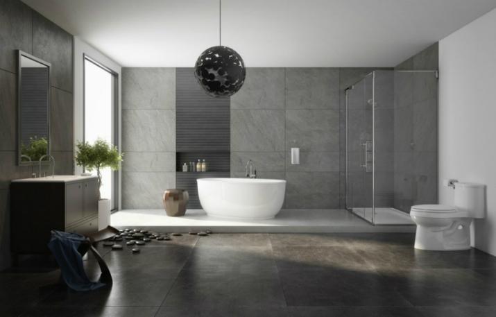 3 miroirs pour votre salle de bain 5 miroirs pour votre salle de bain 37