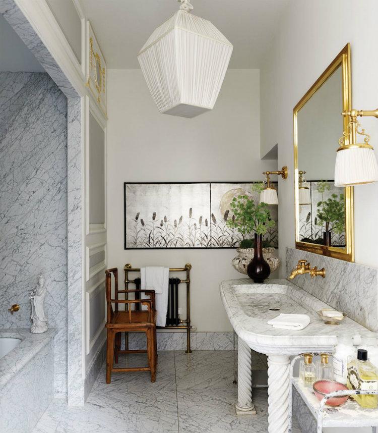 Des miroirs pour salle de bain salles de bain Des miroirs pour salle de bain 426