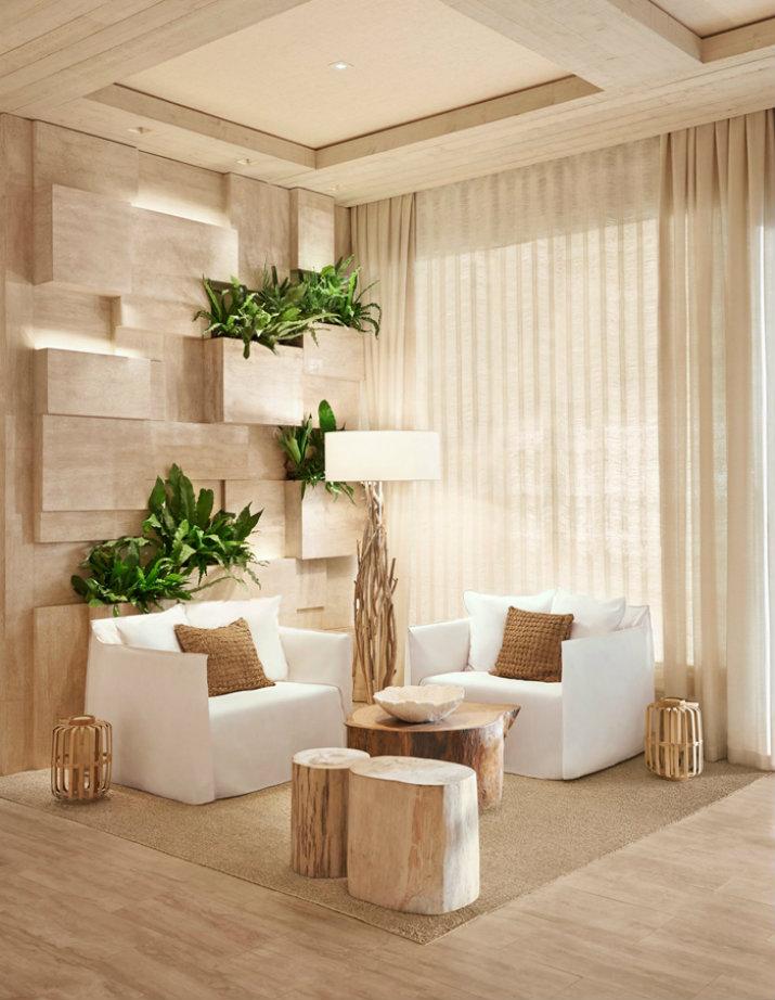 Des lampes de pieds inspirées par des hôtels de luxe lampes de pieds Des lampes de pieds inspirées par des hôtels de luxe 510
