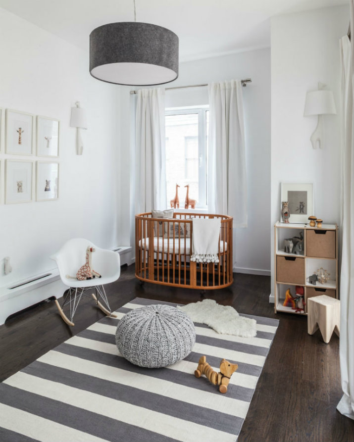 10 fauteuils originaux pour chambres d'enfants fauteuils 10 fauteuils originaux pour chambres d'enfants 528