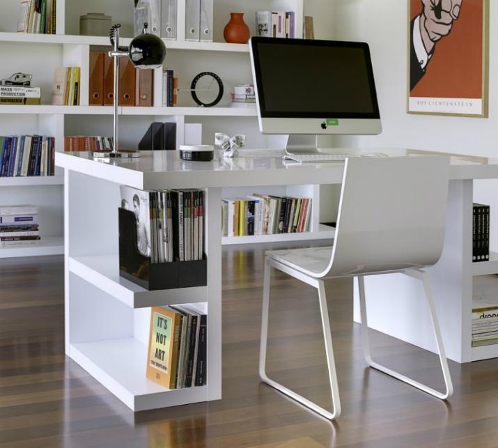 5 bureau Choisir le bureau idéal 53