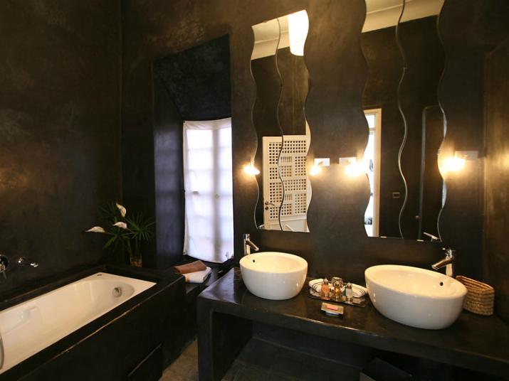 5 miroirs pour votre salle de bain 5 miroirs pour votre salle de bain 57