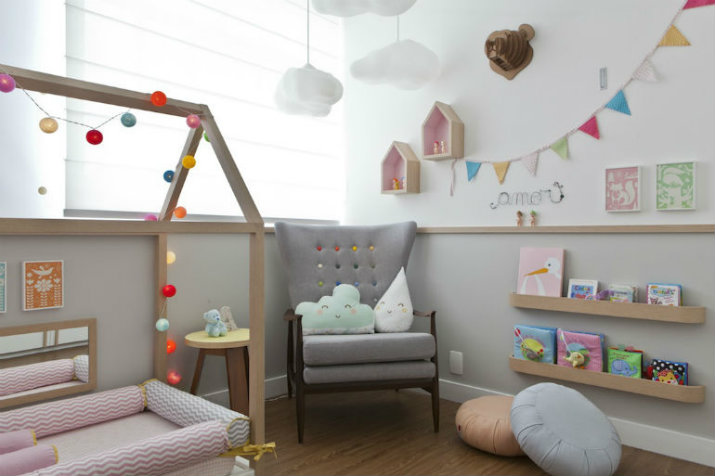 10 fauteuils originaux pour chambres d'enfants fauteuils 10 fauteuils originaux pour chambres d'enfants 613