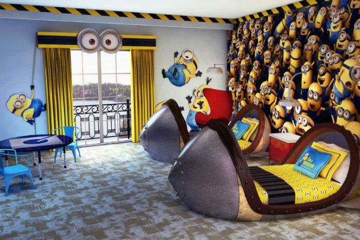 10 fauteuils originaux pour chambres d'enfants fauteuils 10 fauteuils originaux pour chambres d'enfants 79