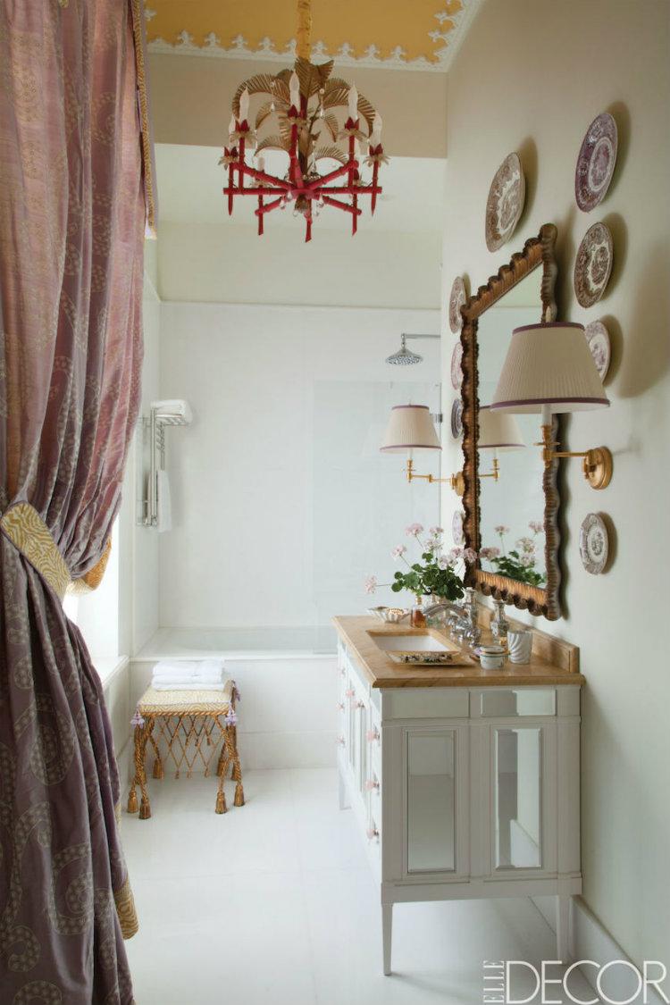 Des miroirs pour salle de bain salles de bain Des miroirs pour salle de bain 84