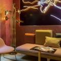 lampes de pieds Des lampes de pieds inspirées par des hôtels de luxe CAPA2 120x120