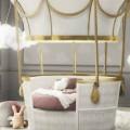 fauteuils 10 fauteuils originaux pour chambres d'enfants Capa 120x120