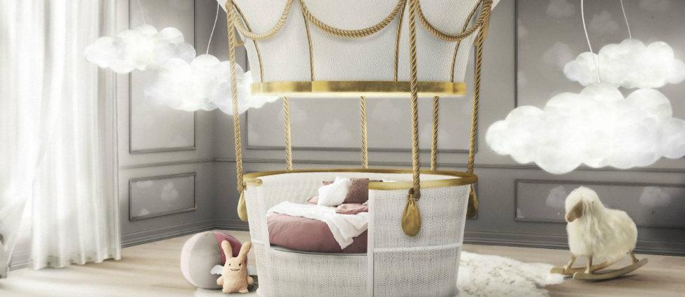 fauteuils 10 fauteuils originaux pour chambres d'enfants Capa