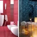 salles de bain Il y en a de toutes les couleurs capa2 120x120