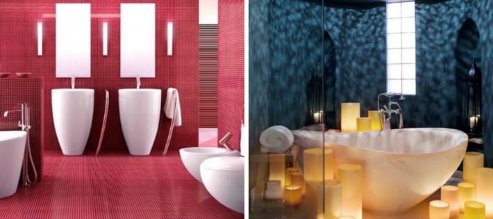salles de bain Il y en a de toutes les couleurs capa2 710x315