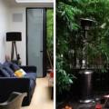 Philippe Demougeot Une maison rénovée par Philippe Demougeot capa3 120x120
