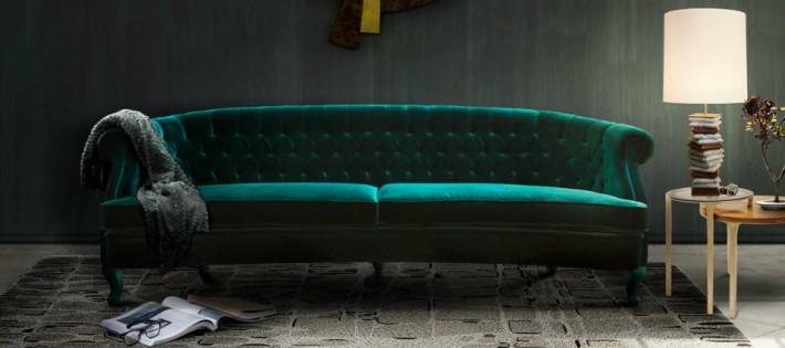 canapé décoration 5 canapés confortables pour votre salon capa6 710x315