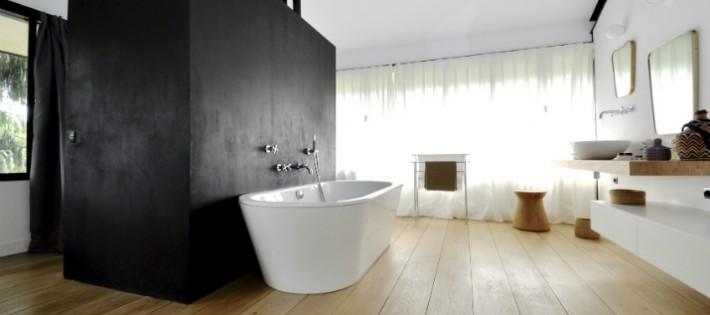 0  5 salles de bains faites par un architecte 0 710x315