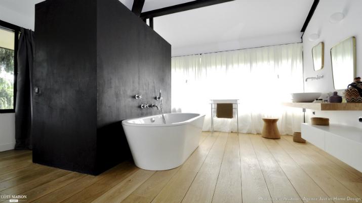 0  5 salles de bains faites par un architecte 0