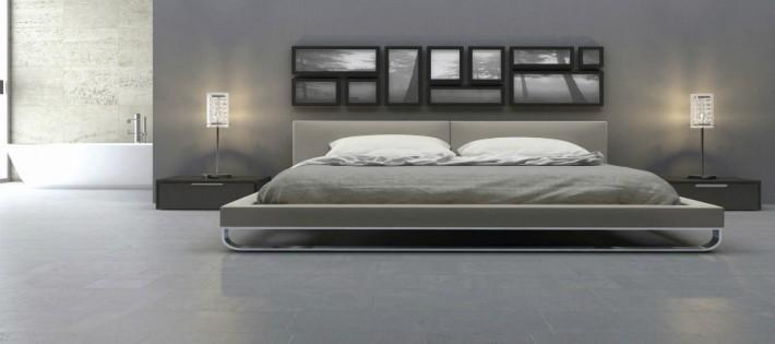 0  Des têtes de lit originales 01 710x315