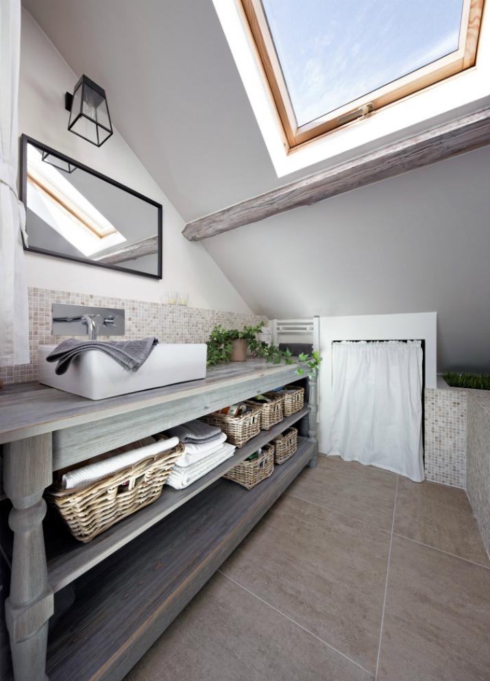1  5 salles de bains faites par un architecte 1