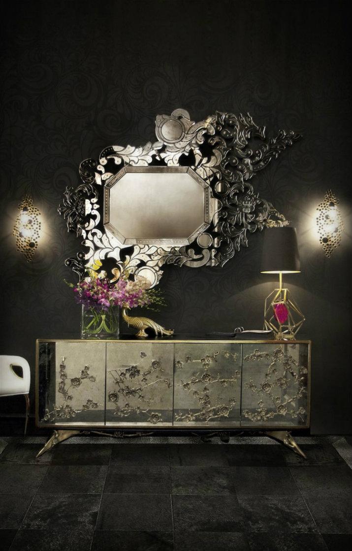 Idées sur la façon d´embellissez votre salon avec armoires superbes armoires superbes Idées sur la façon d´embellissez votre salon avec armoires superbes 110