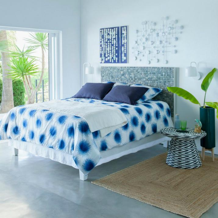 1  Des têtes de lit originales 13