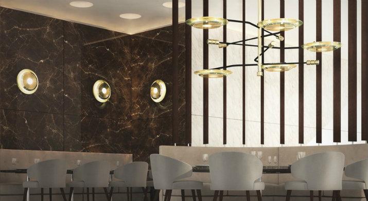Une sélection formidable de lumière pour rendre votre maison un endroit spécial. lumiereformidable Une sélection formidable de lumière pour rendre votre maison un endroit spécial 14