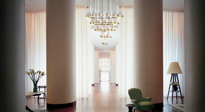 Plafonniers classiques pour créer un fantastique salon Plafonniers clasiques Plafonniers classiques pour créer un fantastique salon 16