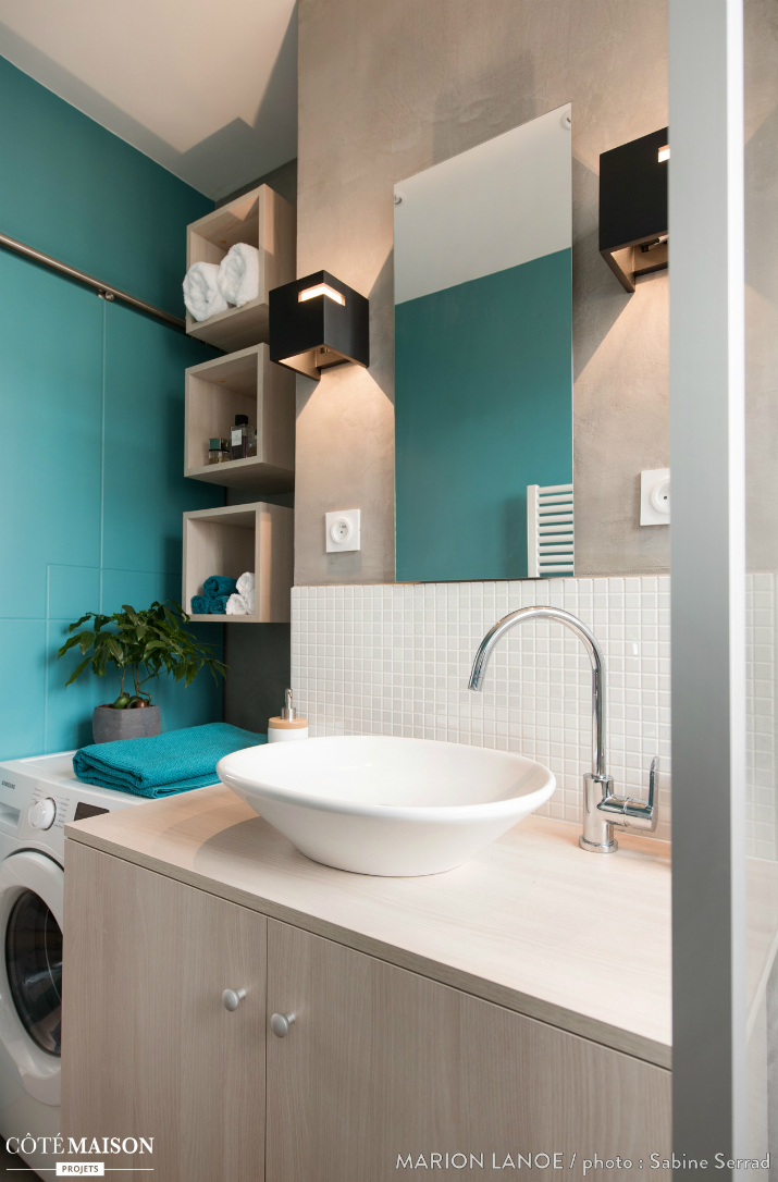 2  5 salles de bains faites par un architecte 2