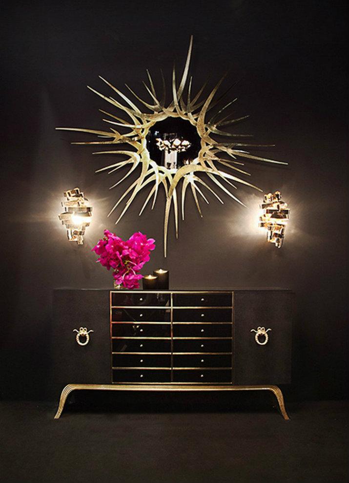 Idées sur la façon d´embellissez votre salon avec armoires superbes armoires superbes Idées sur la façon d´embellissez votre salon avec armoires superbes 211