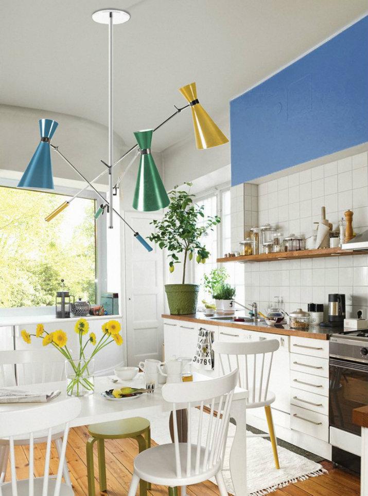 Une sélection formidable de lumière pour rendre votre maison un endroit spécial. lumiereformidable Une sélection formidable de lumière pour rendre votre maison un endroit spécial 24