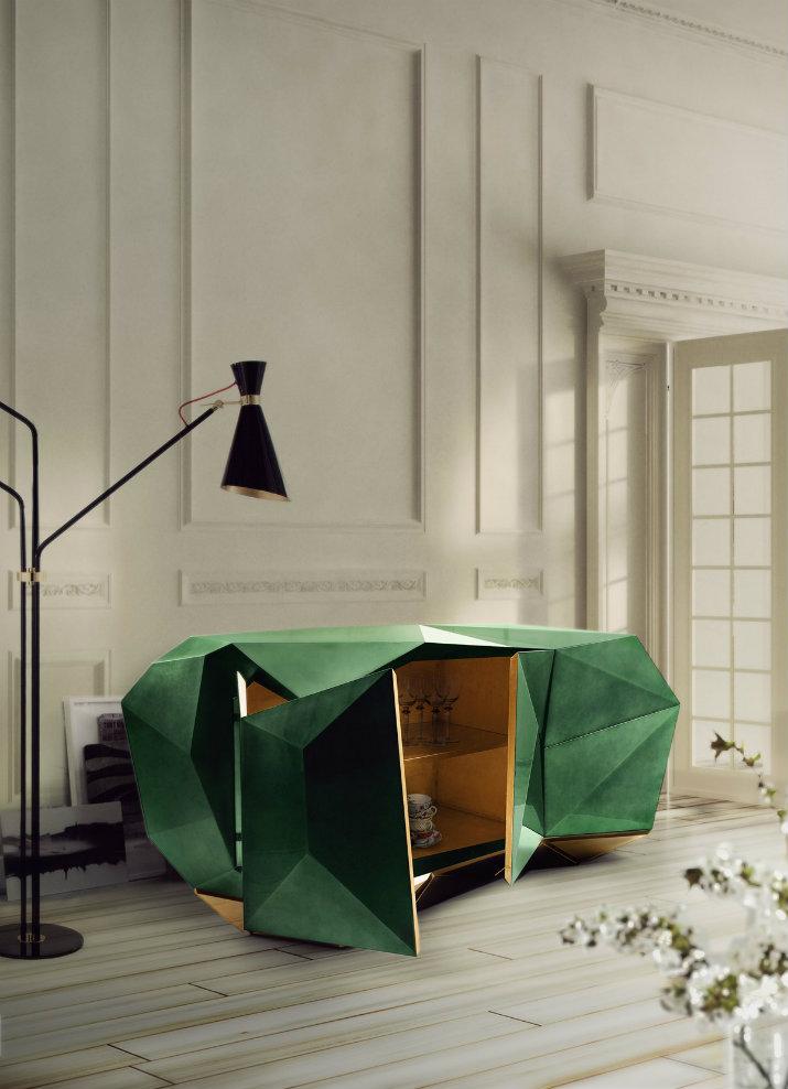 Idées sur la façon d´embellissez votre salon avec armoires superbes armoires superbes Idées sur la façon d´embellissez votre salon avec armoires superbes 311