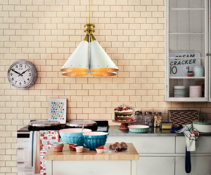 Une sélection formidable de lumière pour rendre votre maison un endroit spécial. lumiereformidable Une sélection formidable de lumière pour rendre votre maison un endroit spécial 34