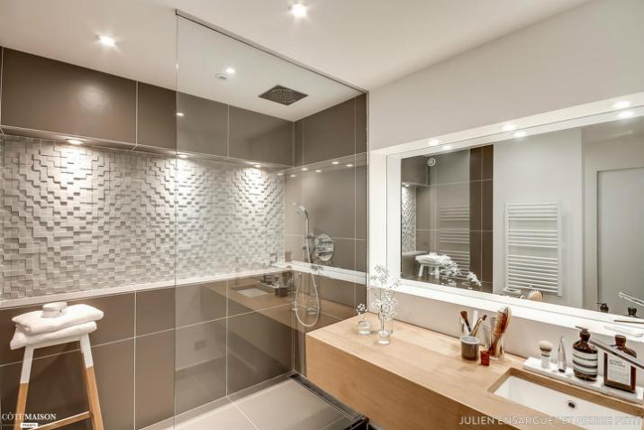 4  5 salles de bains faites par un architecte 4