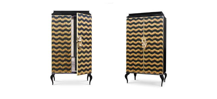 Idées sur la façon d´embellissez votre salon avec armoires superbes armoires superbes Idées sur la façon d´embellissez votre salon avec armoires superbes 410