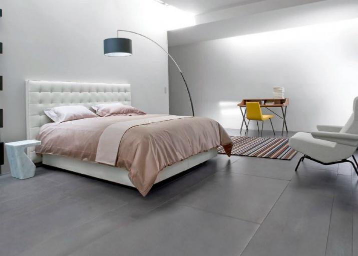 4  Des têtes de lit originales 43