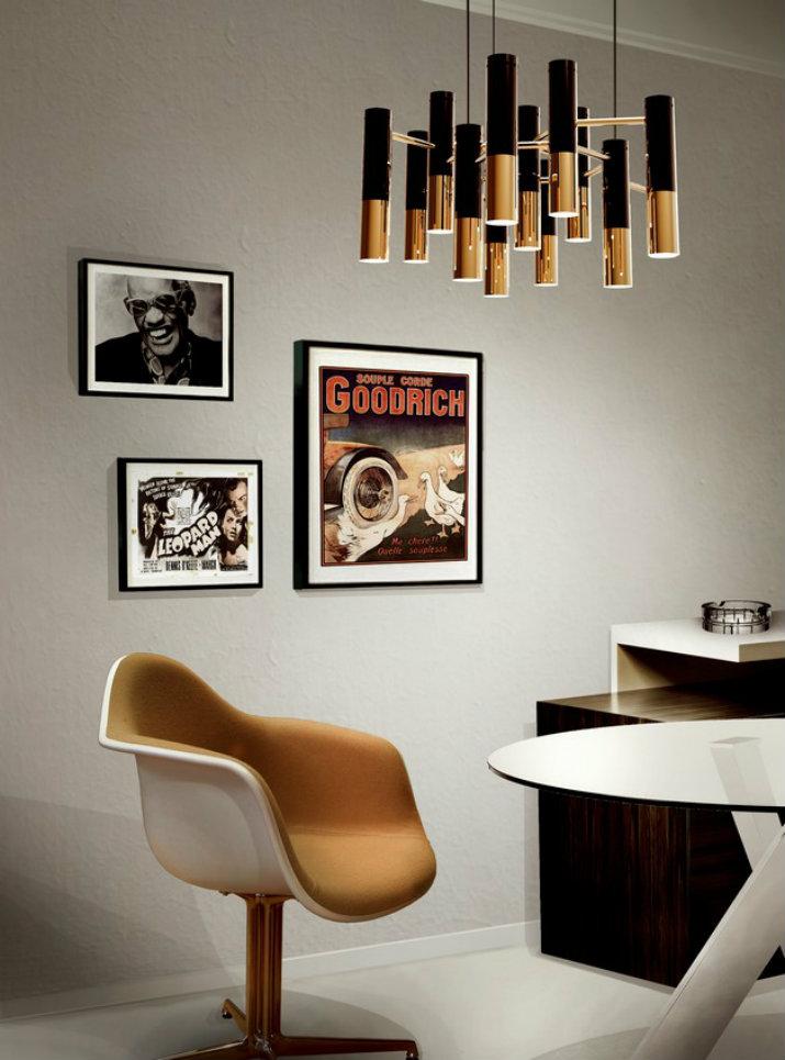 Une sélection formidable de lumière pour rendre votre maison un endroit spécial. lumiereformidable Une sélection formidable de lumière pour rendre votre maison un endroit spécial 44