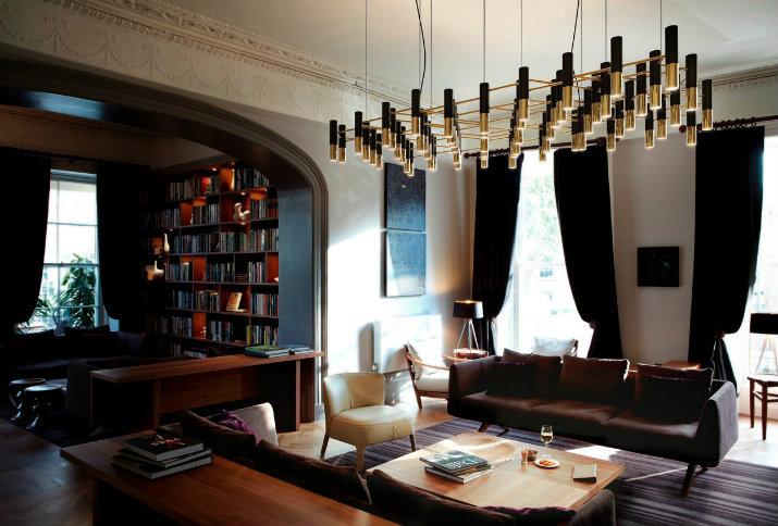 Une sélection formidable de lumière pour rendre votre maison un endroit spécial. lumiereformidable Une sélection formidable de lumière pour rendre votre maison un endroit spécial 54