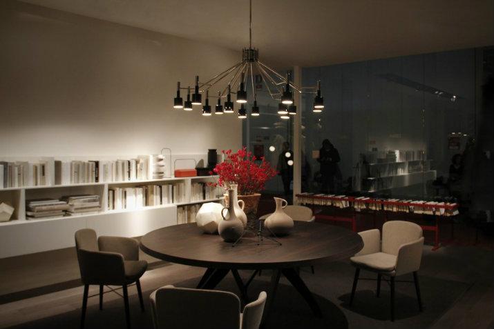 Plafonniers classiques pour créer un fantastique salon Plafonniers clasiques Plafonniers classiques pour créer un fantastique salon 56