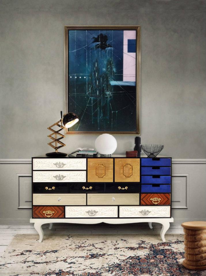 Idées sur la façon d´embellissez votre salon avec armoires superbes armoires superbes Idées sur la façon d´embellissez votre salon avec armoires superbes 715