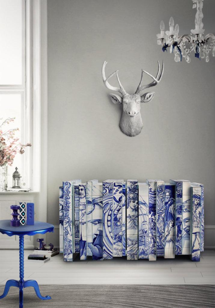 Idées sur la façon d´embellissez votre salon avec armoires superbes armoires superbes Idées sur la façon d´embellissez votre salon avec armoires superbes 73