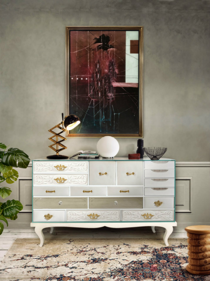 Idées sur la façon d´embellissez votre salon avec armoires superbes armoires superbes Idées sur la façon d´embellissez votre salon avec armoires superbes 81