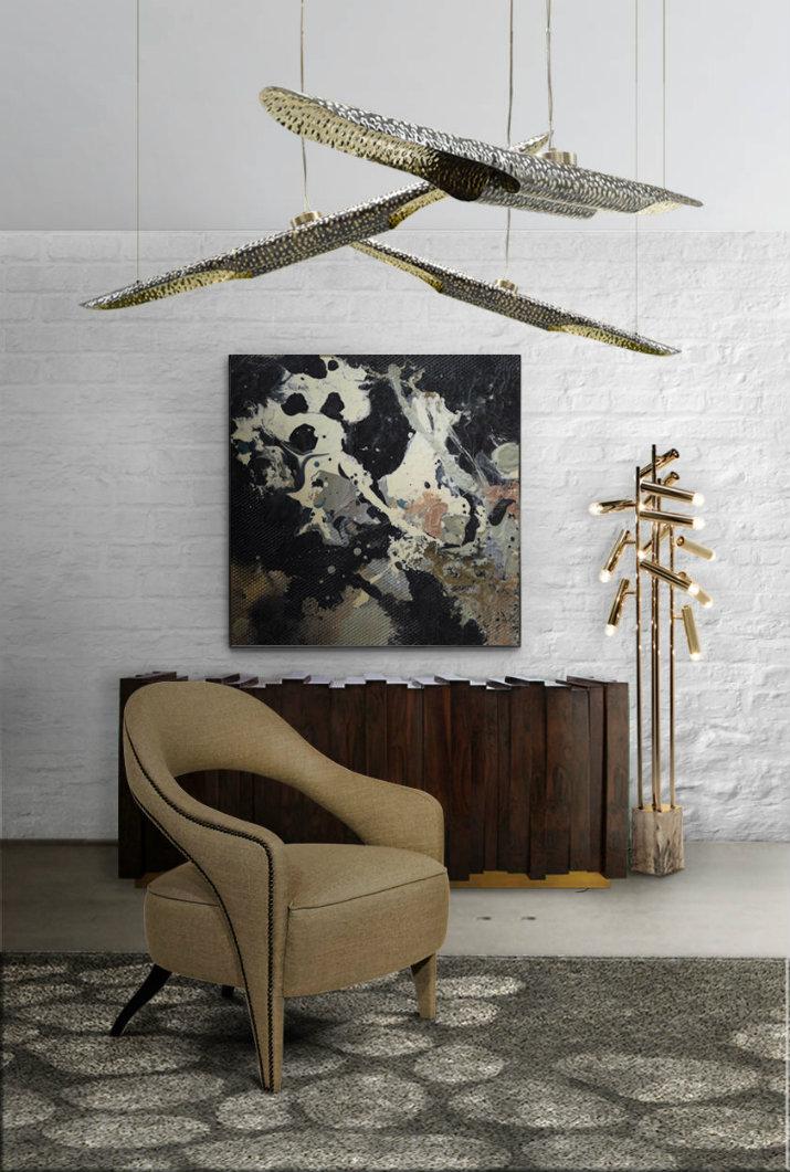 Idées sur la façon d´embellissez votre salon avec armoires superbes armoires superbes Idées sur la façon d´embellissez votre salon avec armoires superbes 91