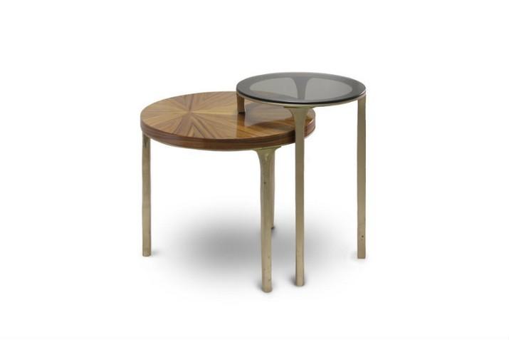 Découvrez Meubles De Luxe Incontournables Avec 50% De Réduction! D  couvrez ces 50 meubles de luxe incontournables avec 50 de r  duction et plus encore 1 10