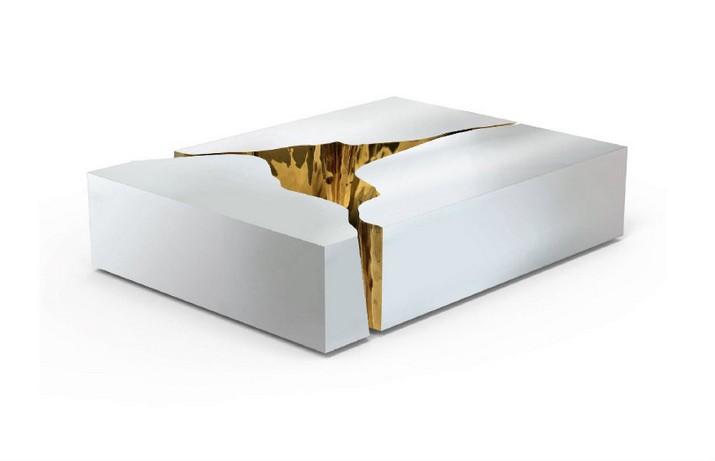Découvrez Meubles De Luxe Incontournables Avec 50% De Réduction! D  couvrez ces 50 meubles de luxe incontournables avec 50 de r  duction et plus encore 1 2