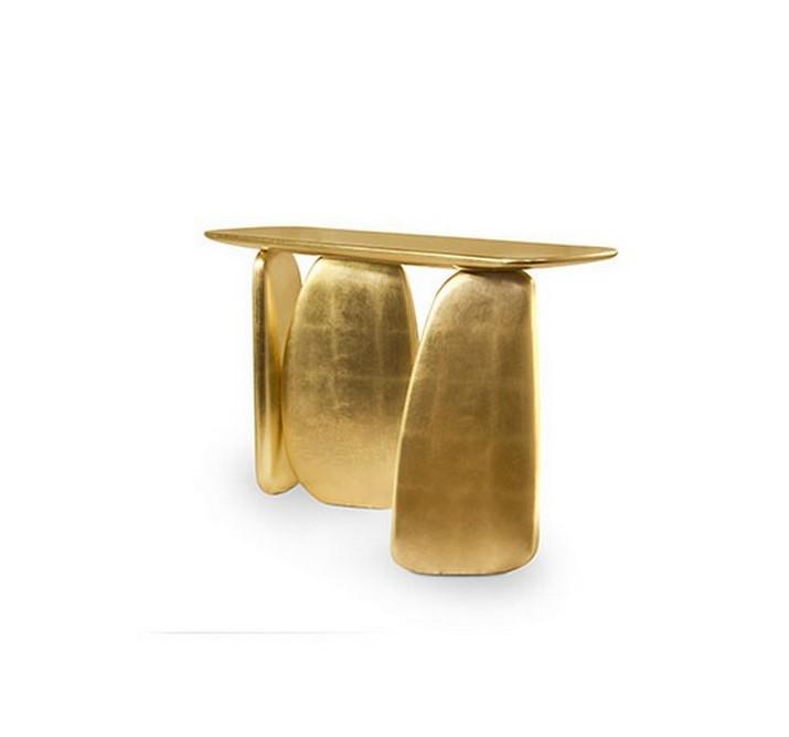 Découvrez Meubles De Luxe Incontournables Avec 50% De Réduction! D  couvrez ces 50 meubles de luxe incontournables avec 50 de r  duction et plus encore 1 3