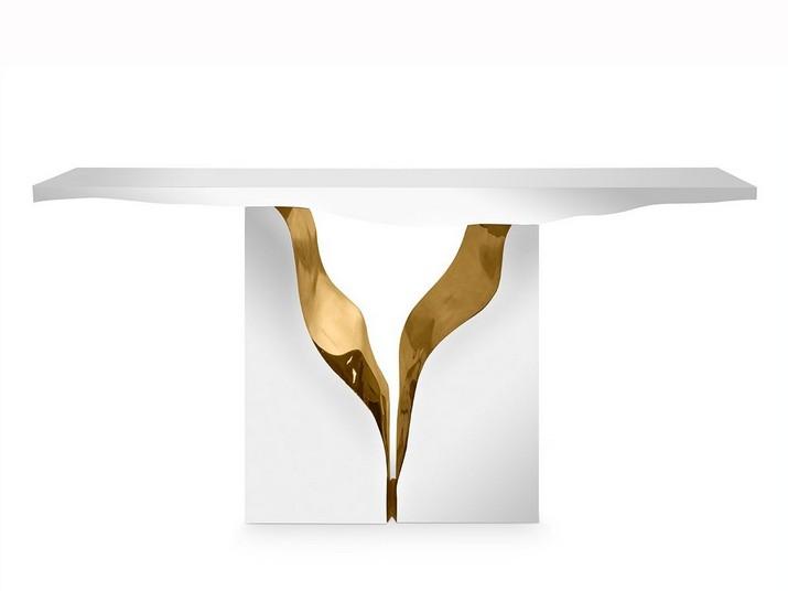 Découvrez Meubles De Luxe Incontournables Avec 50% De Réduction! D  couvrez ces 50 meubles de luxe incontournables avec 50 de r  duction et plus encore 1 4