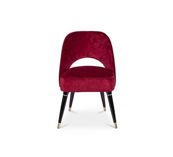 Découvrez Meubles De Luxe Incontournables Avec 50% De Réduction! D  couvrez ces 50 meubles de luxe incontournables avec 50 de r  duction et plus encore 1 6