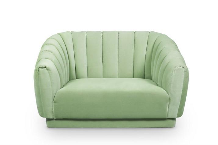 Découvrez Meubles De Luxe Incontournables Avec 50% De Réduction! D  couvrez ces 50 meubles de luxe incontournables avec 50 de r  duction et plus encore 2 1