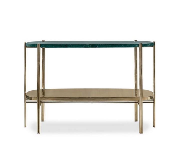 Découvrez Meubles De Luxe Incontournables Avec 50% De Réduction! D  couvrez ces 50 meubles de luxe incontournables avec 50 de r  duction et plus encore 2 3